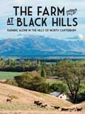 The -farm -at -Black -Hills
