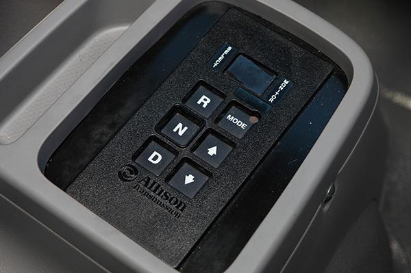 Isuzu ,-UD,-PK17-Condor ,-FVR-1000,-truck ,-review ,-ATN4