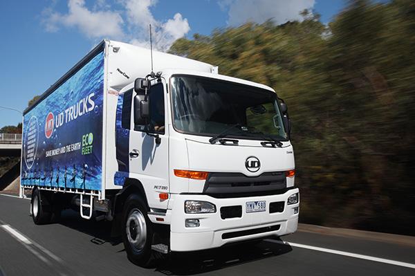 UD,-trucks ,-MK11,-PK17,-Condor ,-reviews ,-ATN4