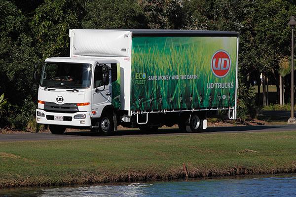 UD,-trucks ,-MK11,-PK17,-Condor ,-reviews ,-ATN