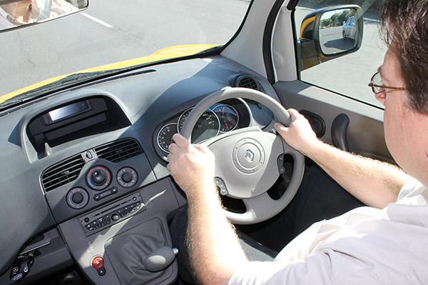 Renault ,-Kangoo ,-van ,-review ,-ATN2