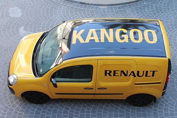 Renault ,-Kangoo ,-van ,-review ,-ATN3