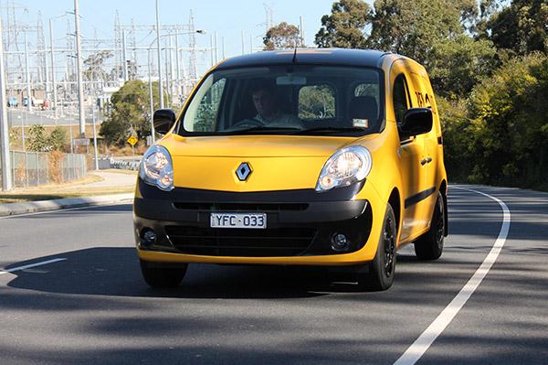 Renault ,-Kangoo ,-van ,-review ,-ATN