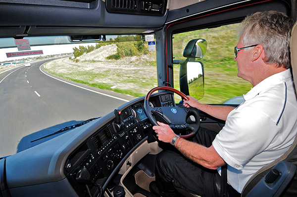 Scania ,-R-560,-R-620,-R-730,-truck ,-review ,-ATN5