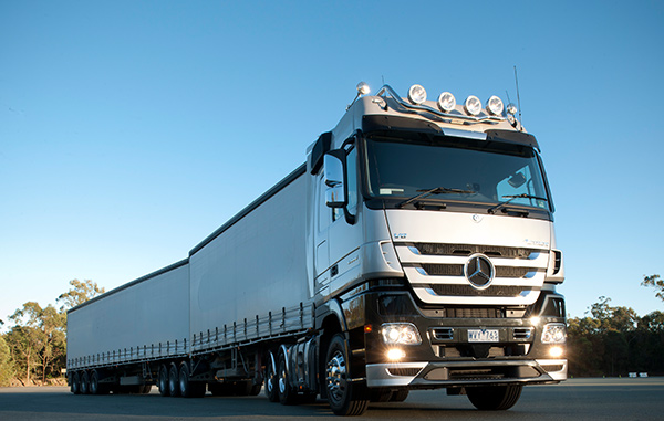 Mercedes -Benz ,-Actros ,-2660-LS,-truck ,-review ,-ATN3