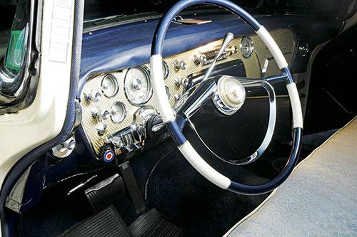 Packard -4