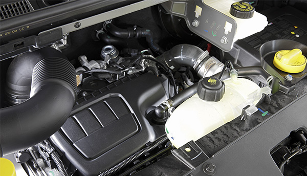 Renault ,-Trafic ,-van ,-review ,-ATN14
