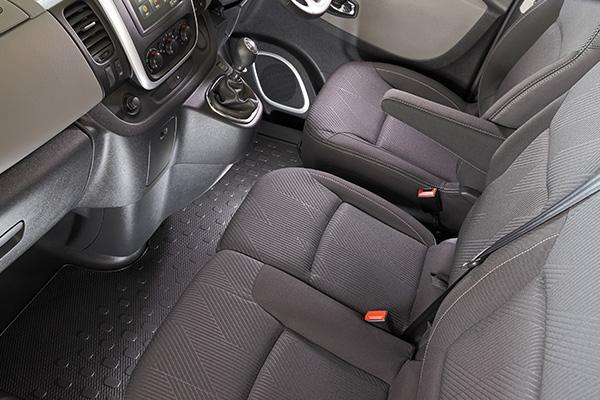 Renault ,-Trafic ,-van ,-review ,-ATN