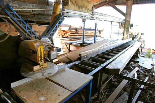 Sawmill4
