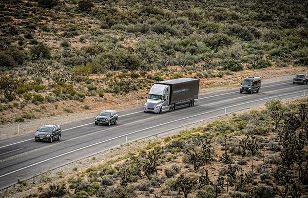 Freightliner ,-Inspiration ,-Truck ,-Cascadia ,-Autonomous -Vehicle ,-ATN2