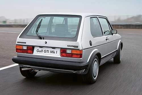 Volkswagen _golf _1983_6[1-500]