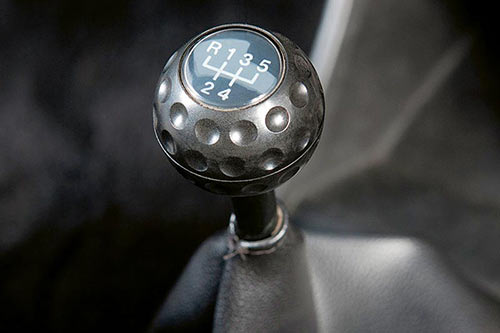 Volkswagen -Golf _I_GTI_1976_1e -500