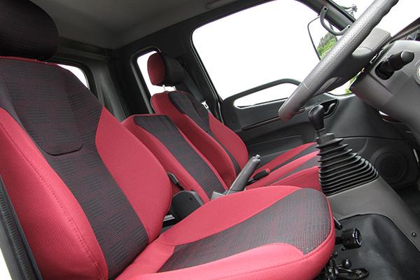 Hyundai ,-Light -Trucks ,-HD75,-video ,-review ,-ATN5