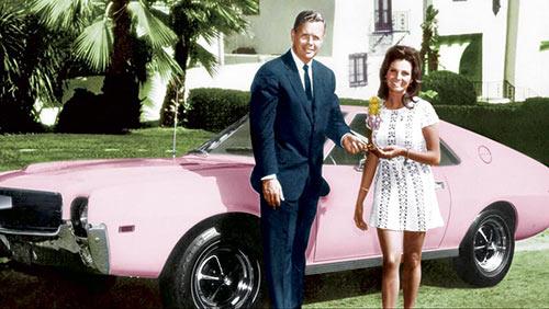 Playboy -pink -amx -rw -mcnealy -vetri -500