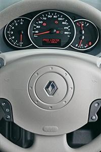 Renault ,-Kangoo ,-Trafic ,-van ,-review ,-ATN4