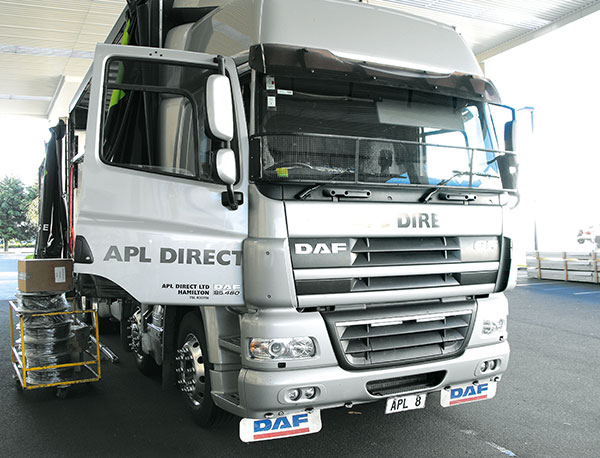 CF,-DAF,-truck ,-review ,-ATN2