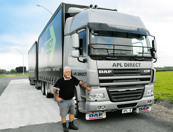 CF,-DAF,-truck ,-review ,-ATN3