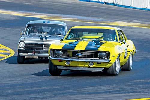 Sydney -speedfest -6-500