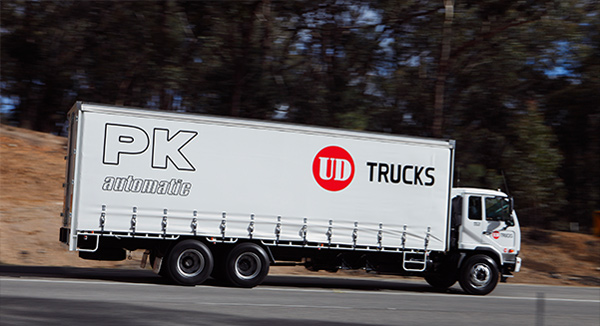 UD-Trucks ,-PK-10,-Automatic ,-review ,-ATN2