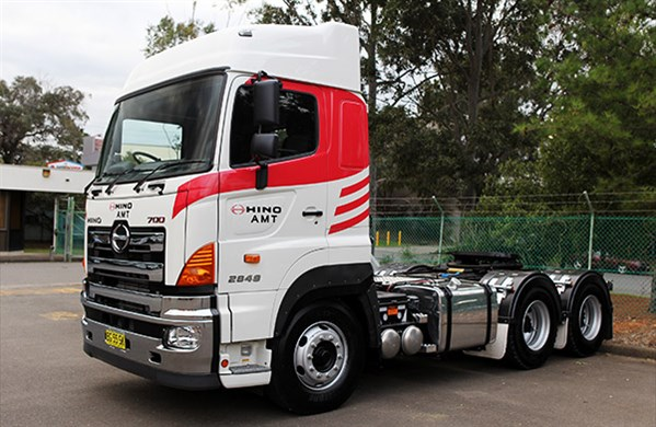 Hino ,-700,-series ,-truck ,-review ,-SS2848,-prime -mover ,-ATN3