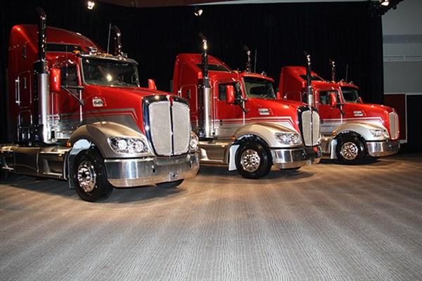 Kenworth ,T403,T409,T609,K200,-truck ,-Alice -Springs ,-ATN2