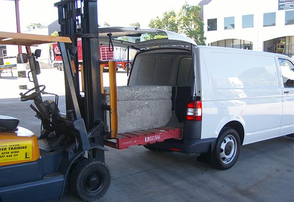 Volkswagen -Transporter ,-van ,-review ,-ATN5