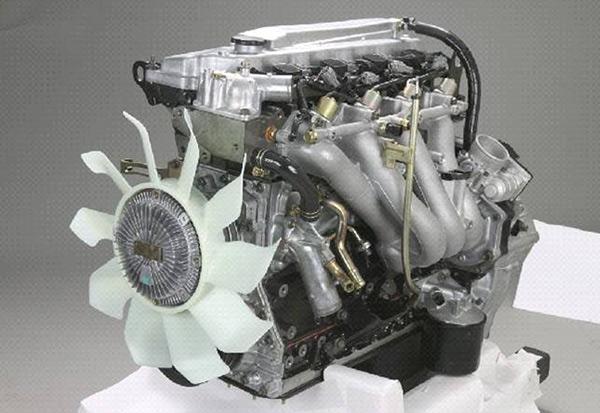 Isuzu ,-CNG,-truck ,-review ,-ATN2