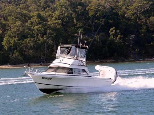 Mer Cruiser1