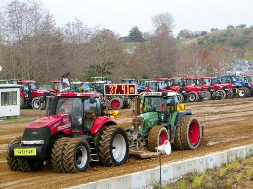 Tractor _Pull3