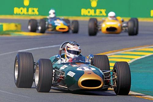 Bowe -Repco -Brabham -BT11A-9-500