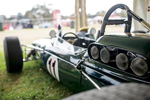 Bowe -Repco -Brabham -BT11A-12-500