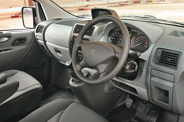 Peugeot -Expert ,-Partner -van -review ,-ATN2