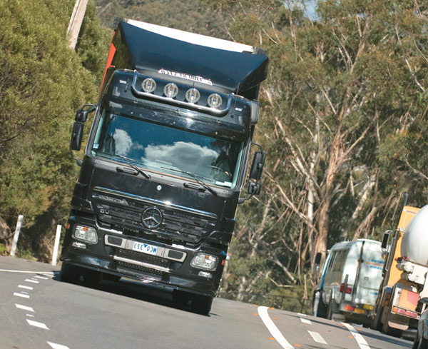 Mercedes -Benz -Actros -600-truck -review ,-ATN5