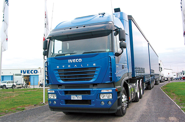 Iveco -Stralis ,-truck ,-review ,-ATN3