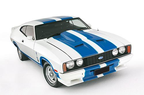 8.-Ford -XC-Cobra