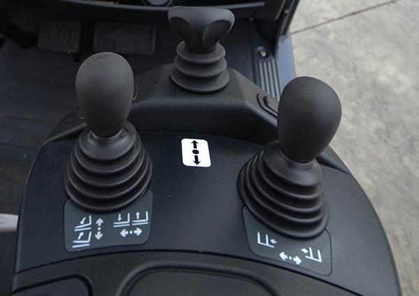 Linde ,-39x ,-H25,-LPG,-forklift ,-review ,-ATN4