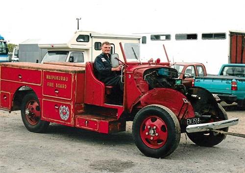 Fire -truck2