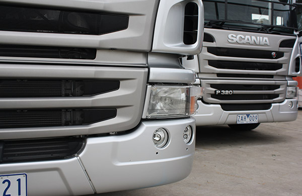 P-series ,-440,-320,-truck ,-review ,-ATN6