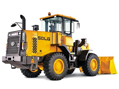 Trans Diesel