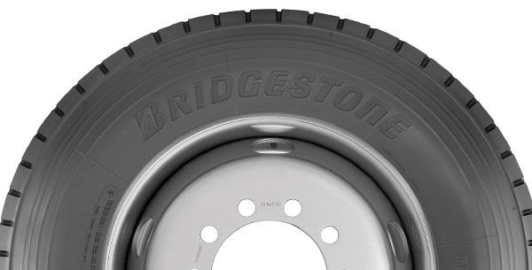 Bridgestone ,-ATN