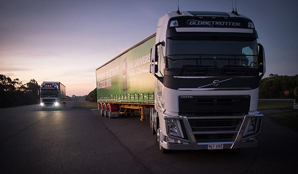 Driver -challenge ,-Volvo ,-fuel ,-ATN2