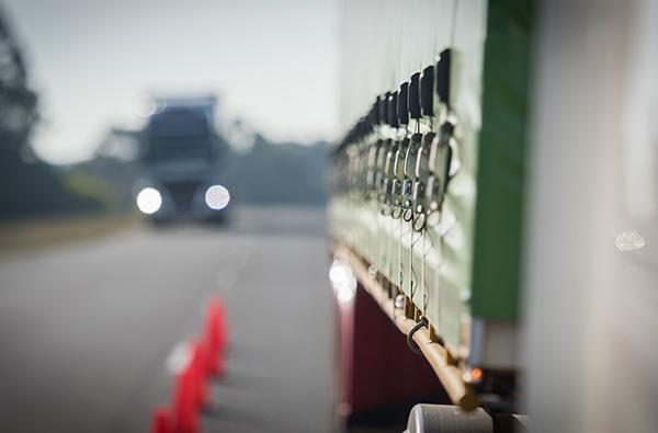 Driver -challenge ,-Volvo ,-fuel ,-ATN5