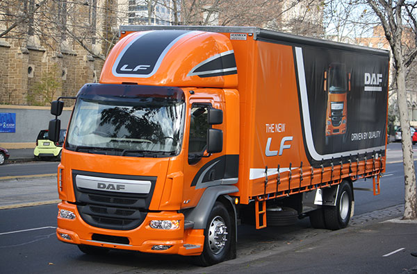 DAF-LF-280-4x 2-truck -review ,-ATN6