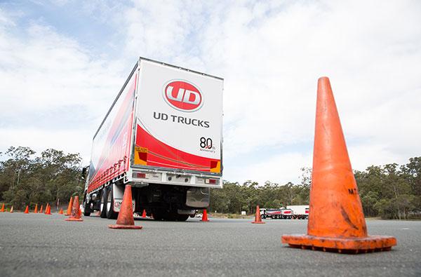 UD,-Trucks ,-Extra -Mile -Challenge ,-ATN3