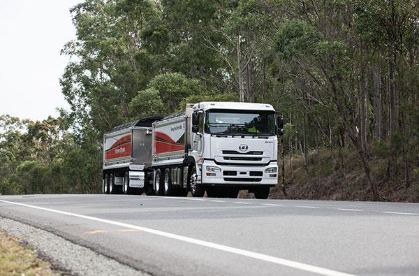 UD,-Trucks ,-Extra -Mile -Challenge ,-ATN4