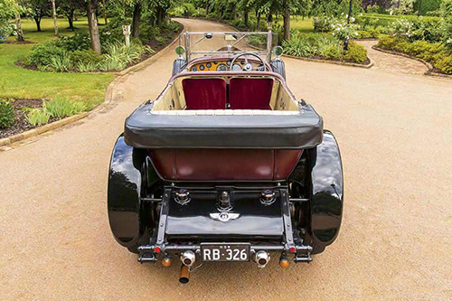 Bentley -8-Litre --017-500
