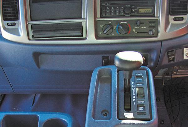 Hino -500,-2630,-truck ,-review ,-TT6