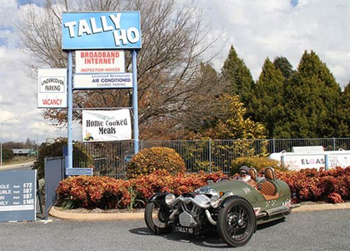 Morgan -30-wheeler -day -7-tallyho
