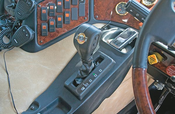 Kenworth -K108,-truck ,-review ,-TT2