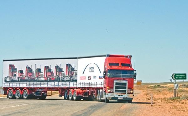 Kenworth -K108,-truck ,-review ,-TT4